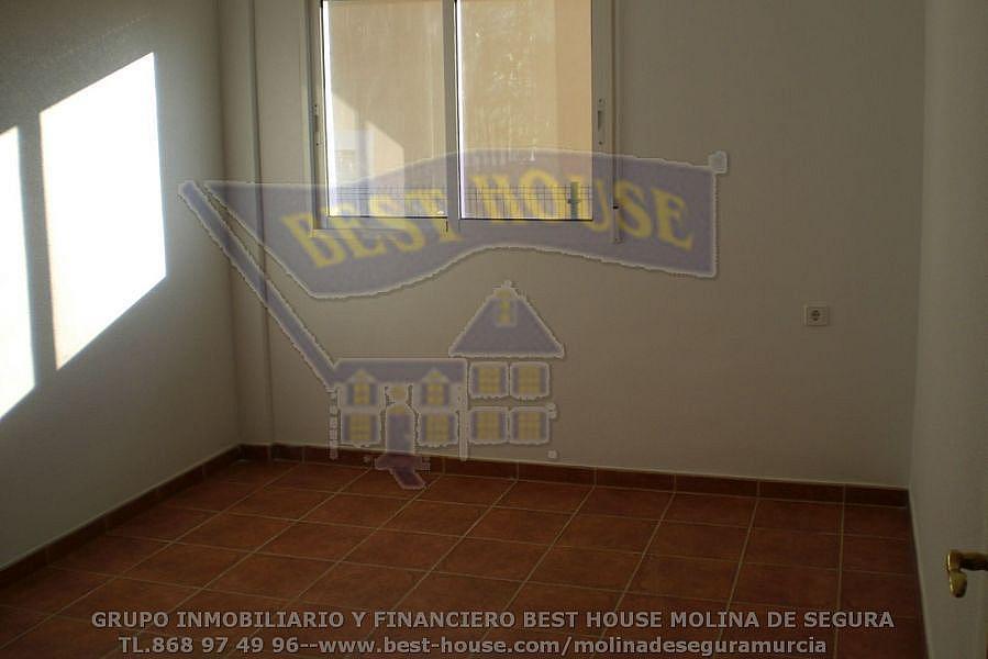 Foto - Chalet en alquiler en calle Altorreal, Altorreal en Molina de Segura - 330304248