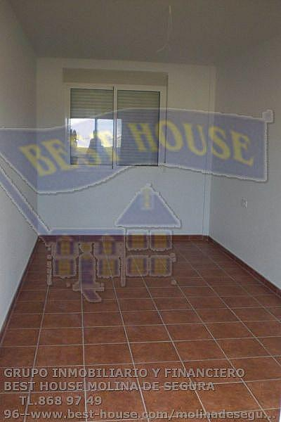 Foto - Chalet en alquiler en calle Altorreal, Altorreal en Molina de Segura - 330304251