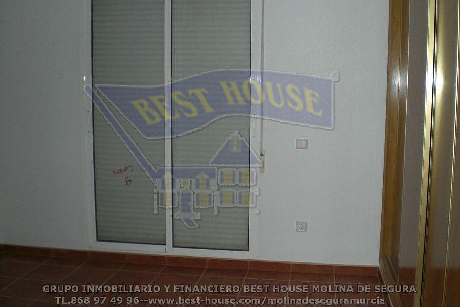 Foto - Chalet en alquiler en calle Altorreal, Altorreal en Molina de Segura - 330304254