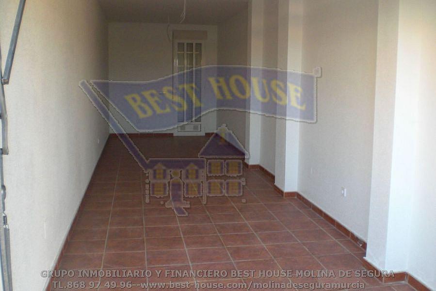 Foto - Chalet en alquiler en calle Altorreal, Altorreal en Molina de Segura - 330304260