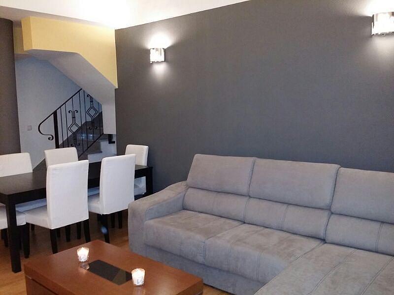 Foto - Ático en venta en calle Molina de Segura, Molina de Segura - 356236254