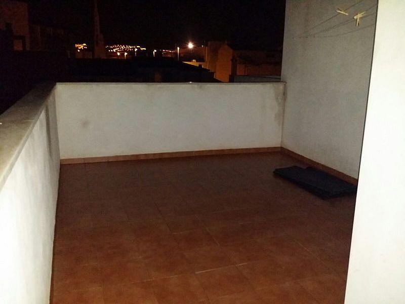 Foto - Ático en venta en calle Molina de Segura, Molina de Segura - 356236269