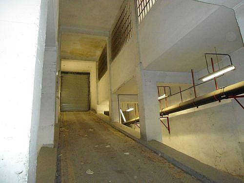 Local en alquiler en calle Llull, Provençals del Poblenou en Barcelona - 248999314