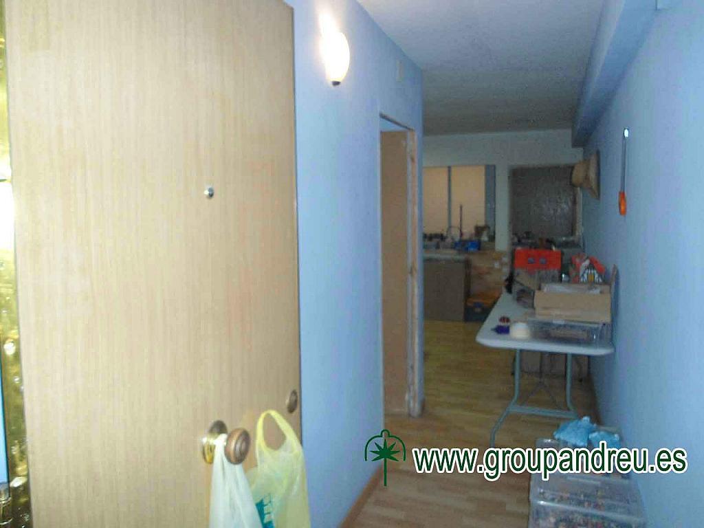 Local en alquiler en calle Masnou, Hostafrancs en Barcelona - 303122980