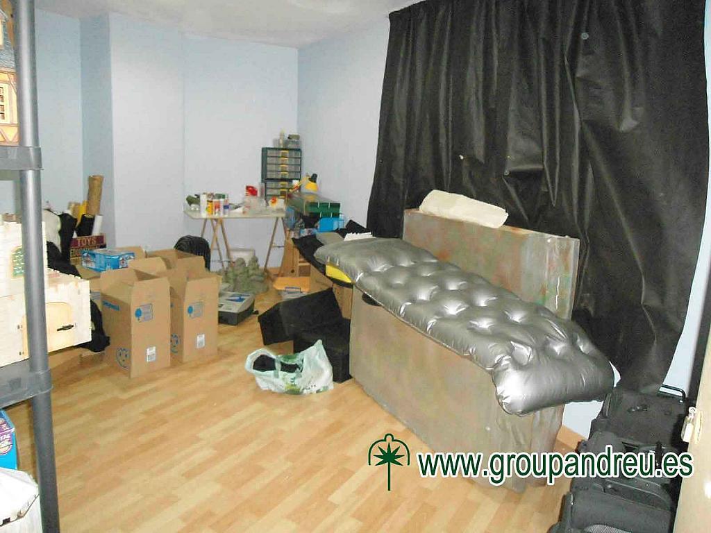 Local en alquiler en calle Masnou, Hostafrancs en Barcelona - 303123007