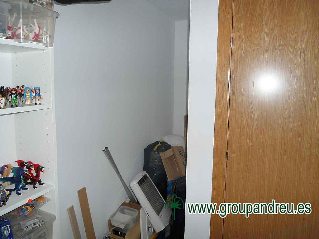 Local en alquiler en calle Masnou, Hostafrancs en Barcelona - 303123039