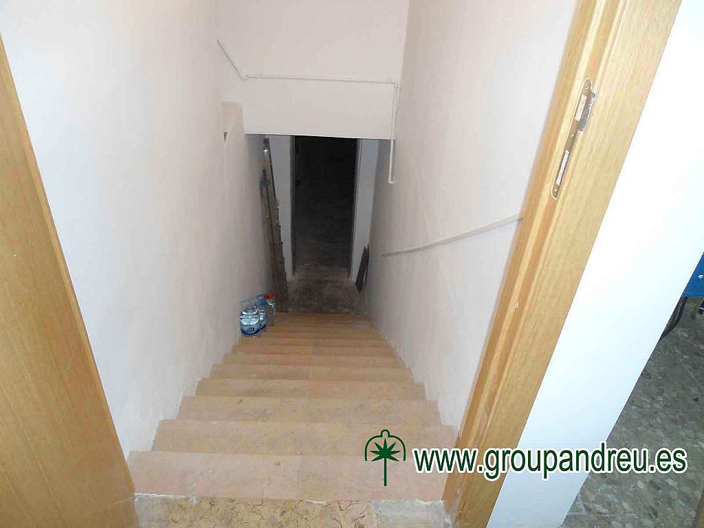 Local en alquiler en calle Masnou, Hostafrancs en Barcelona - 303123051