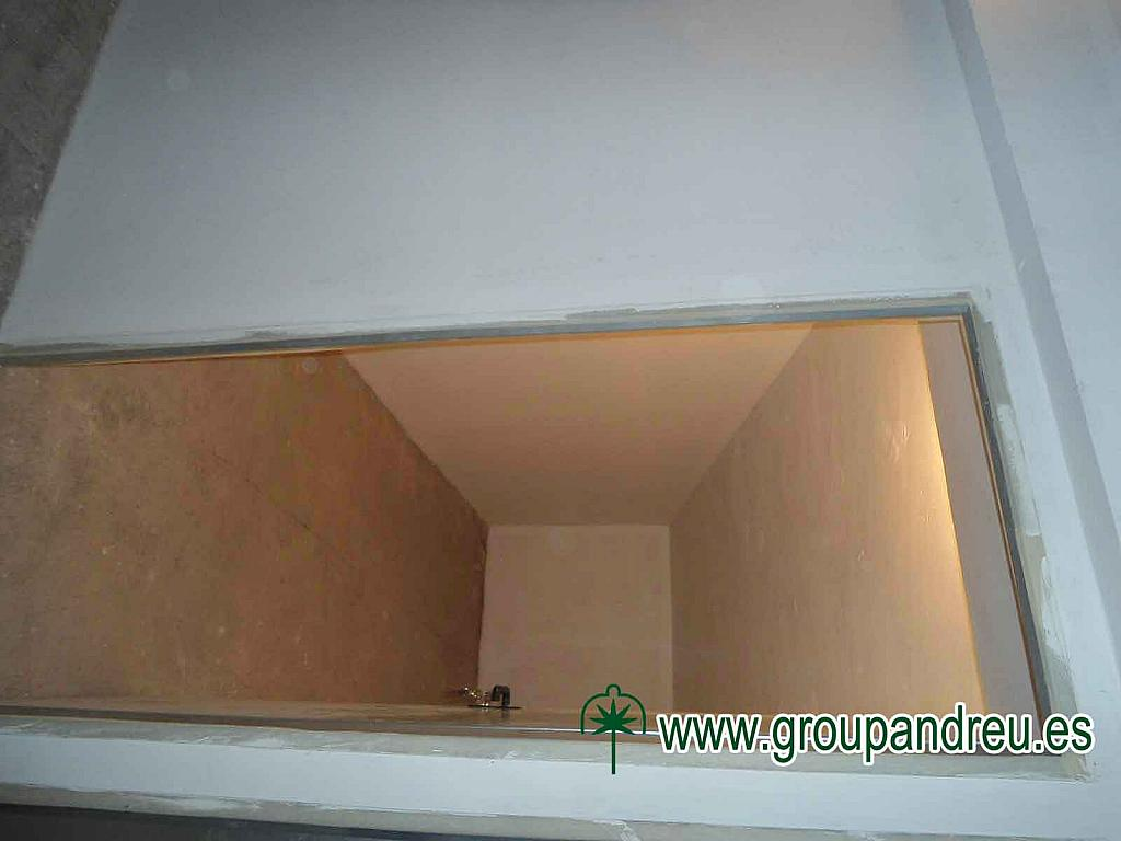 Local en alquiler en calle Masnou, Hostafrancs en Barcelona - 303123069