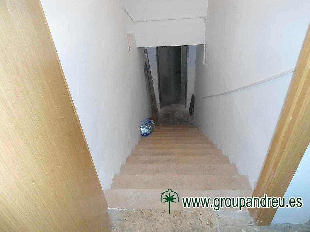 Local en alquiler en calle Masnou, Hostafrancs en Barcelona - 303123072
