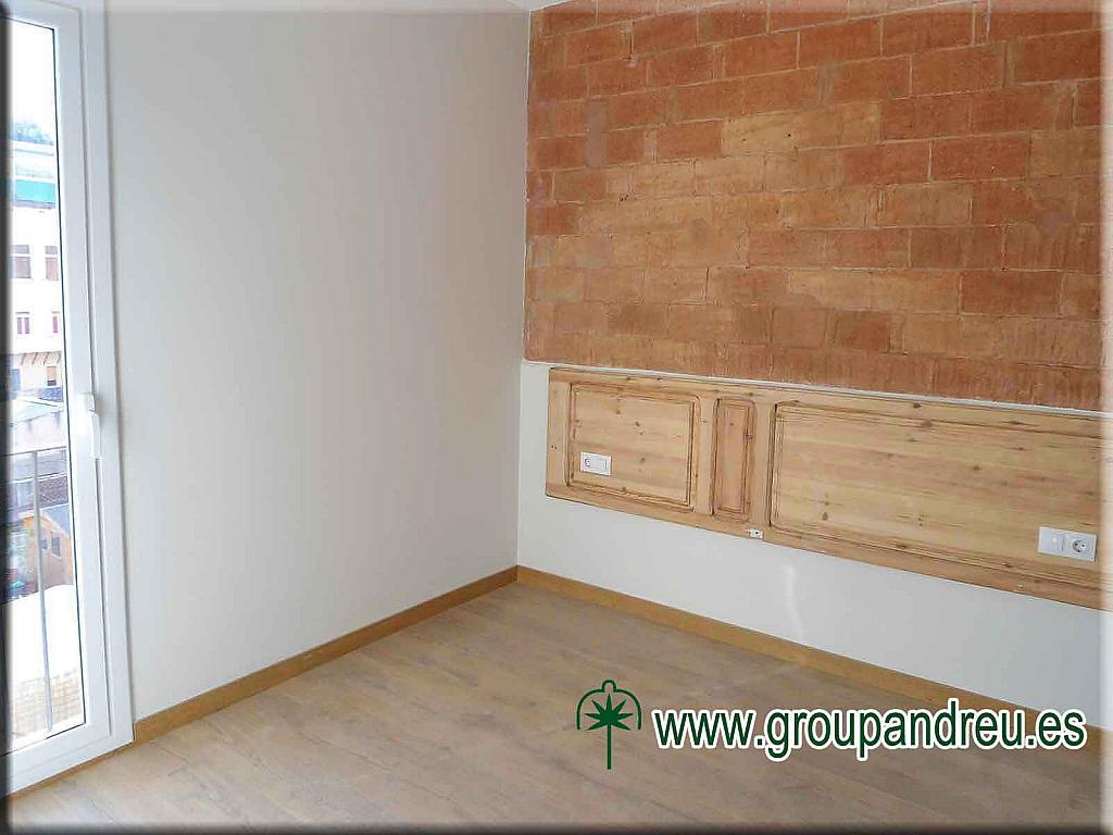 Piso en alquiler en calle Arizala, Sant Ramon-La Maternitat en Barcelona - 314541484