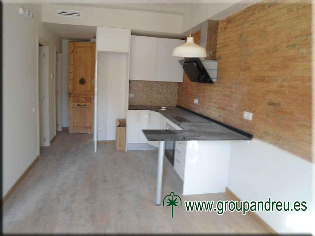 Piso en alquiler en calle Arizala, Sant Ramon-La Maternitat en Barcelona - 314541488