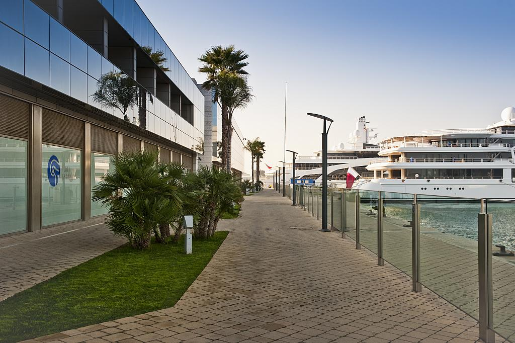 Oficina en alquiler en calle Moll de Lleida, Barris Marítims en Tarragona - 274695169