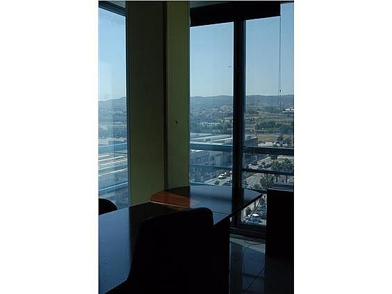 Oficina en alquiler en ronda Europa, Vilanova i La Geltrú - 272651799