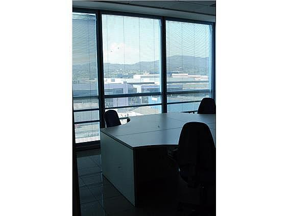 Oficina en alquiler en ronda Europa, Vilanova i La Geltrú - 272651802