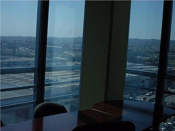 Oficina en alquiler en ronda Europa, Vilanova i La Geltrú - 272651805