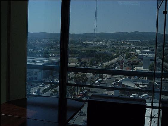 Oficina en alquiler en ronda Europa, Vilanova i La Geltrú - 272651814