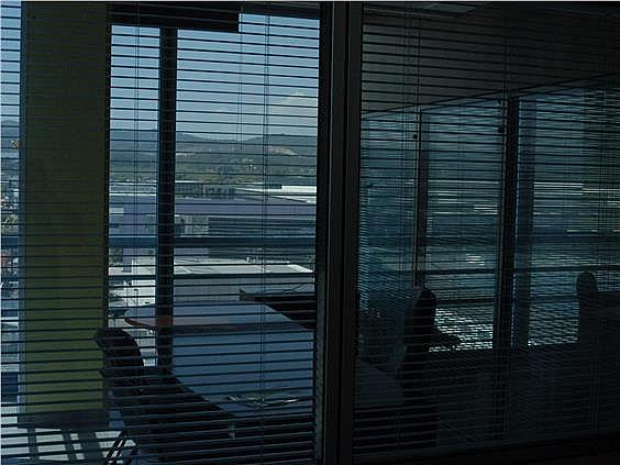 Oficina en alquiler en ronda Europa, Vilanova i La Geltrú - 272651817
