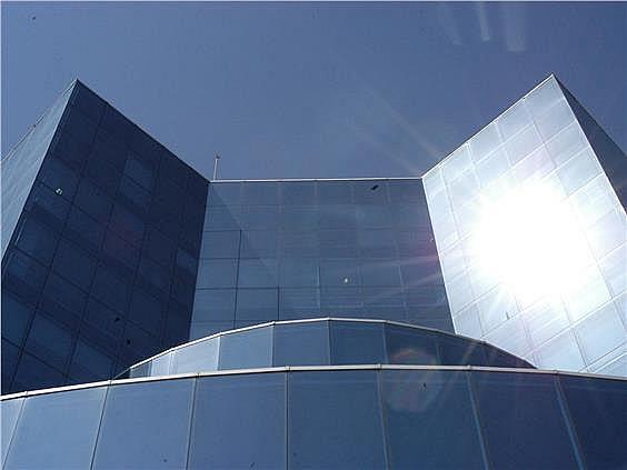 Oficina en alquiler en ronda Europa, Vilanova i La Geltrú - 272651835
