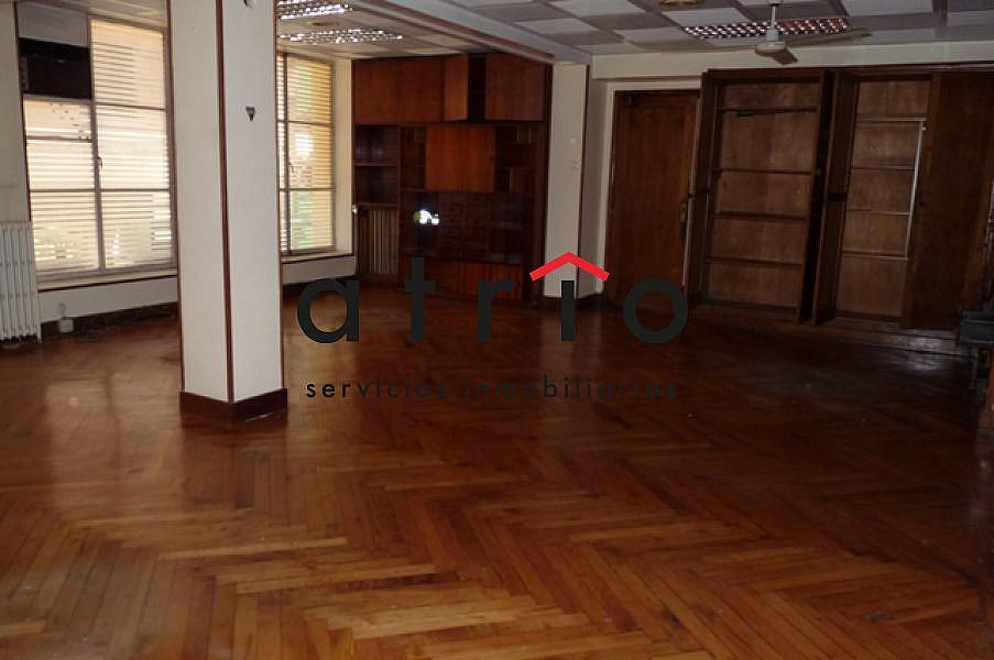 Foto - Oficina en alquiler en calle Centro, Centro en Santander - 331681411