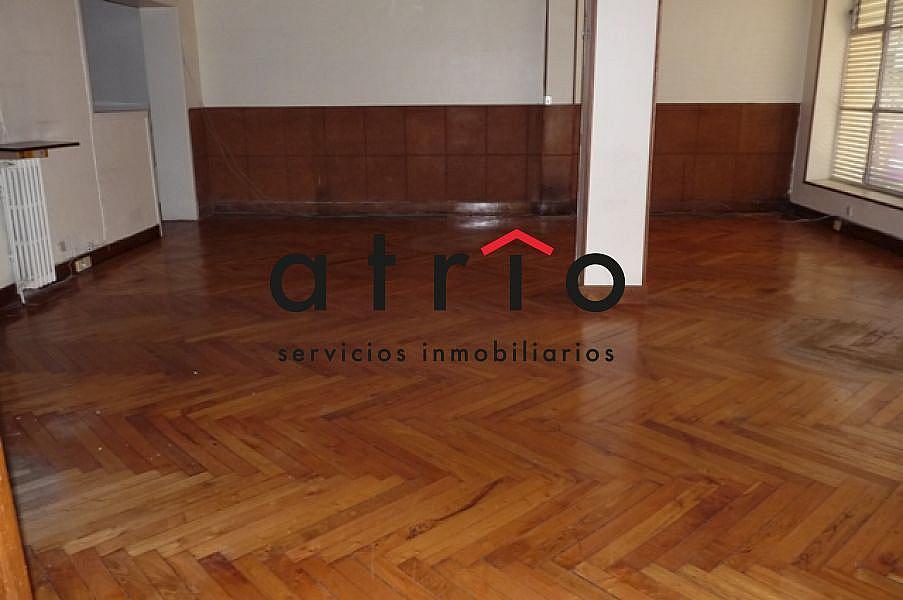 Foto - Oficina en alquiler en calle Centro, Centro en Santander - 331681414