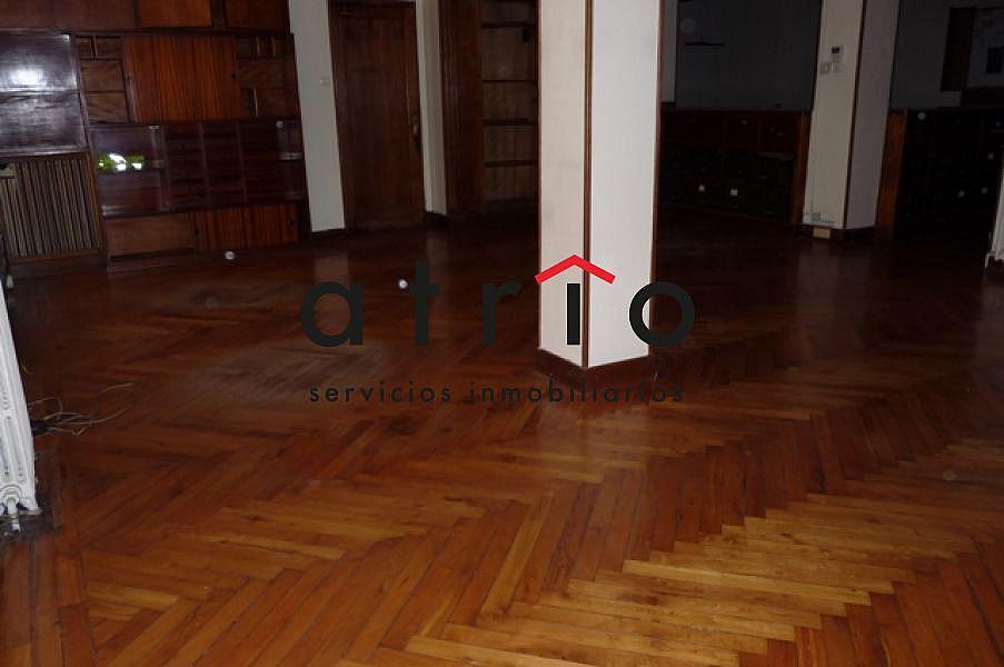 Foto - Oficina en alquiler en calle Centro, Centro en Santander - 331681417
