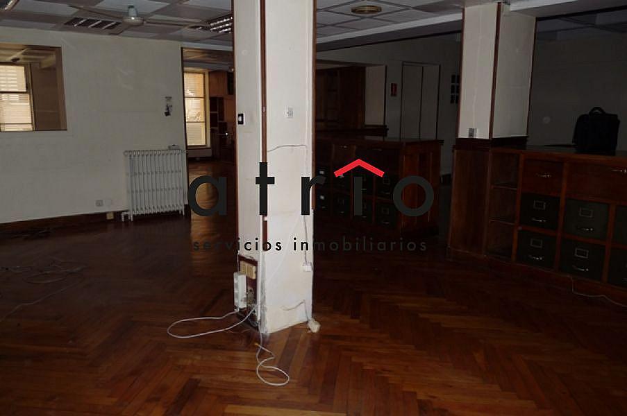 Foto - Oficina en alquiler en calle Centro, Centro en Santander - 331681426