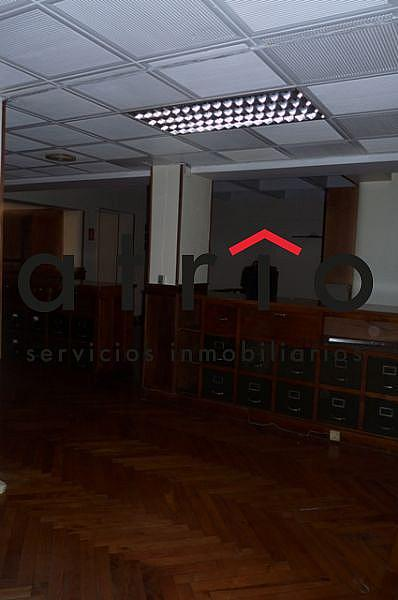 Foto - Oficina en alquiler en calle Centro, Centro en Santander - 331681429