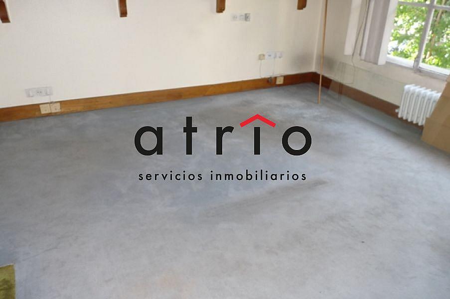 Foto - Oficina en alquiler en calle Centro, Centro en Santander - 331681438