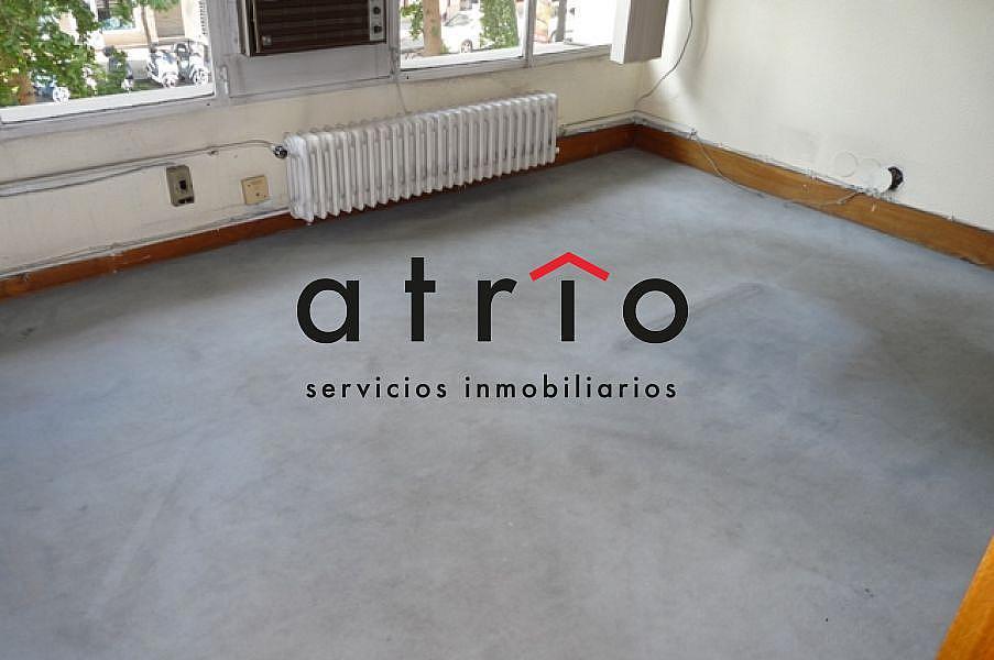 Foto - Oficina en alquiler en calle Centro, Centro en Santander - 331681441