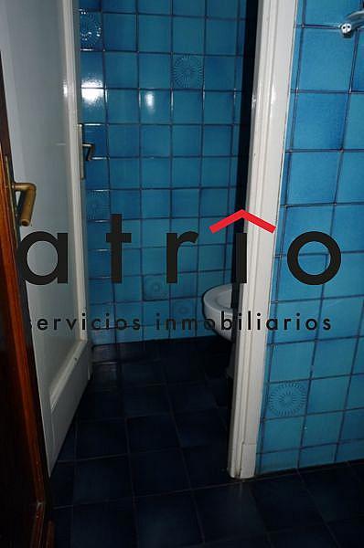 Foto - Oficina en alquiler en calle Centro, Centro en Santander - 331681450