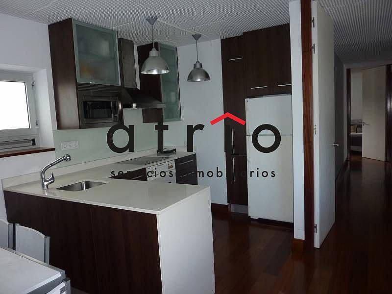 Foto - Piso en alquiler en calle Sardinero, El Sardinero en Santander - 331681546