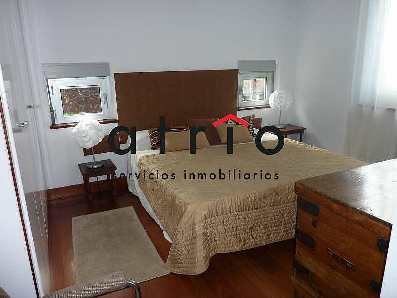 Foto - Piso en alquiler en calle Sardinero, El Sardinero en Santander - 331681549