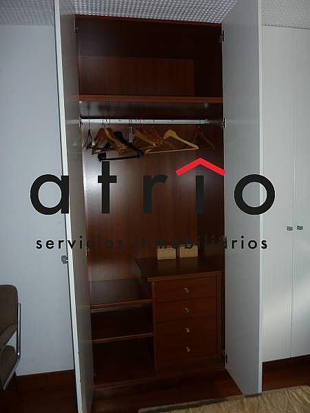 Foto - Piso en alquiler en calle Sardinero, El Sardinero en Santander - 331681552