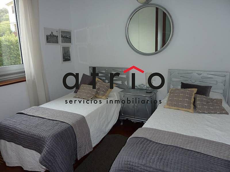 Foto - Piso en alquiler en calle Sardinero, El Sardinero en Santander - 331681558