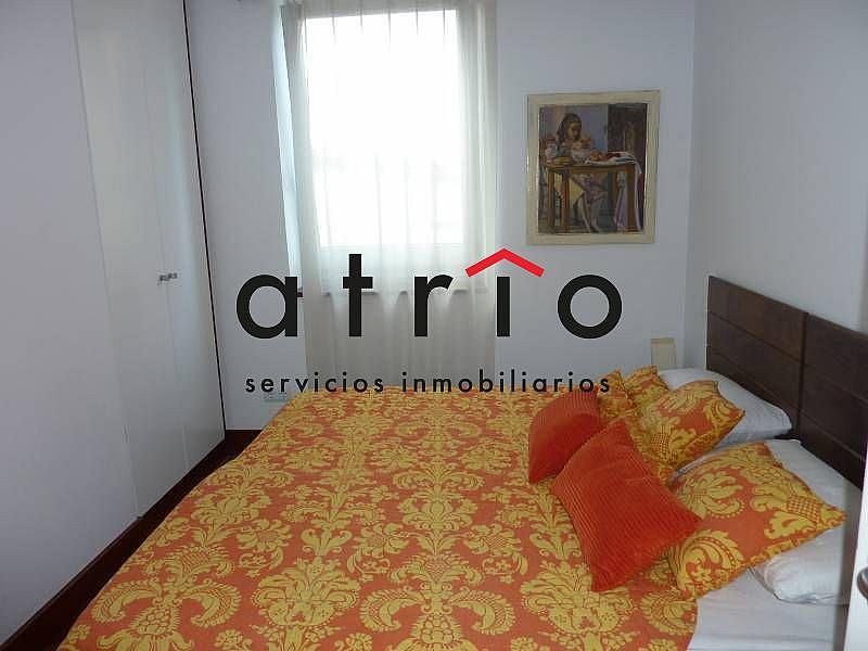 Foto - Piso en alquiler en calle Sardinero, El Sardinero en Santander - 331681570