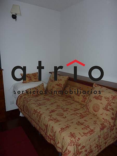 Foto - Piso en alquiler en calle Sardinero, El Sardinero en Santander - 331681573