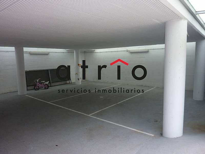 Foto - Piso en alquiler en calle Sardinero, El Sardinero en Santander - 331681582
