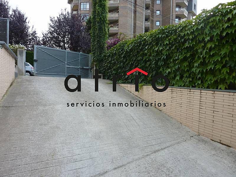 Foto - Piso en alquiler en calle Sardinero, El Sardinero en Santander - 331681585