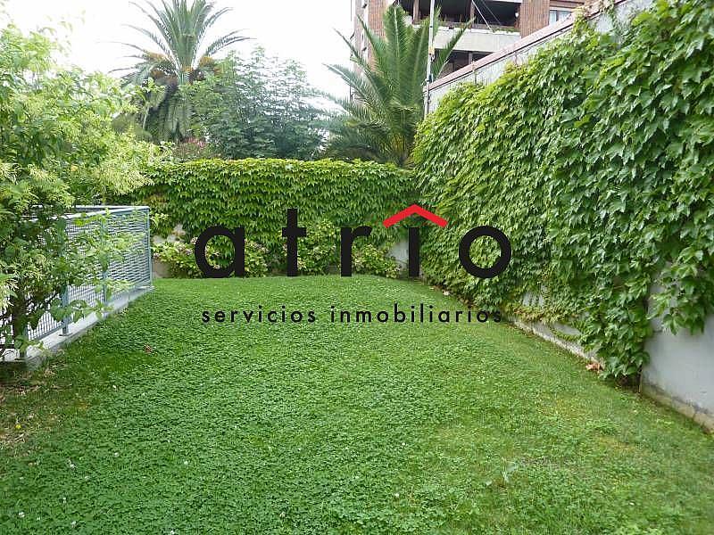 Foto - Piso en alquiler en calle Sardinero, El Sardinero en Santander - 331681588