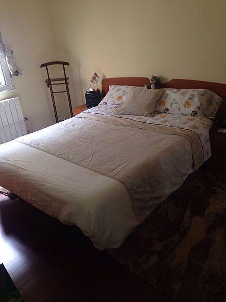 Foto - Piso en alquiler en calle Centro, Centro en Santander - 331682017