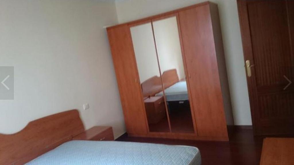 Foto - Piso en alquiler en calle Centro, Centro en Santander - 331682023
