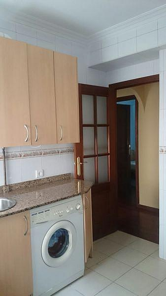 Foto - Piso en alquiler en calle Centro, Centro en Santander - 331682029