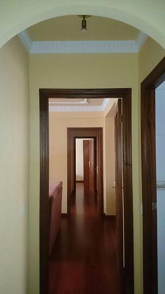 Foto - Piso en alquiler en calle Centro, Centro en Santander - 331682038