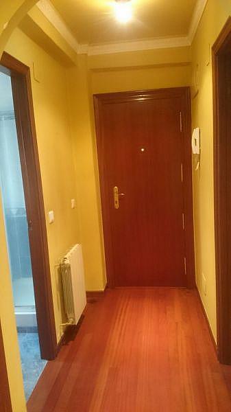 Foto - Piso en alquiler en calle Centro, Centro en Santander - 331682047
