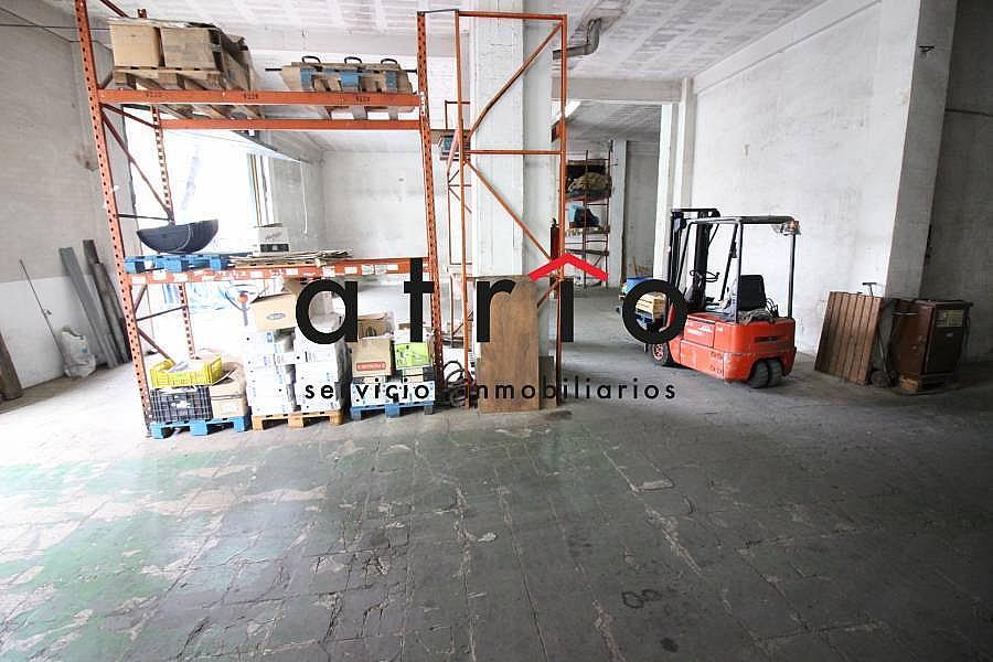 Foto - Local comercial en alquiler en calle Torrelavega, Torrelavega - 331682164