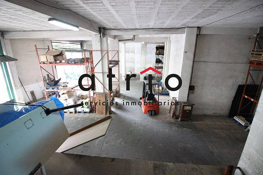 Foto - Local comercial en alquiler en calle Torrelavega, Torrelavega - 331682167
