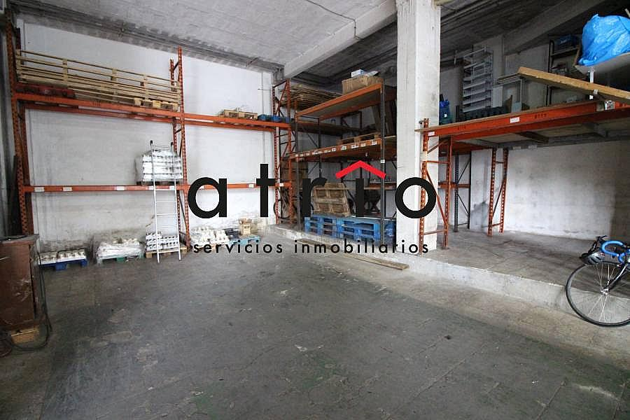 Foto - Local comercial en alquiler en calle Torrelavega, Torrelavega - 331682170