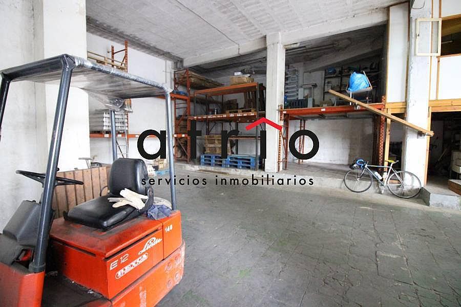 Foto - Local comercial en alquiler en calle Torrelavega, Torrelavega - 331682173