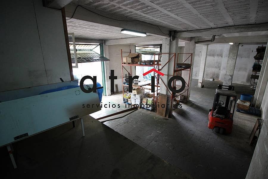 Foto - Local comercial en alquiler en calle Torrelavega, Torrelavega - 331682179