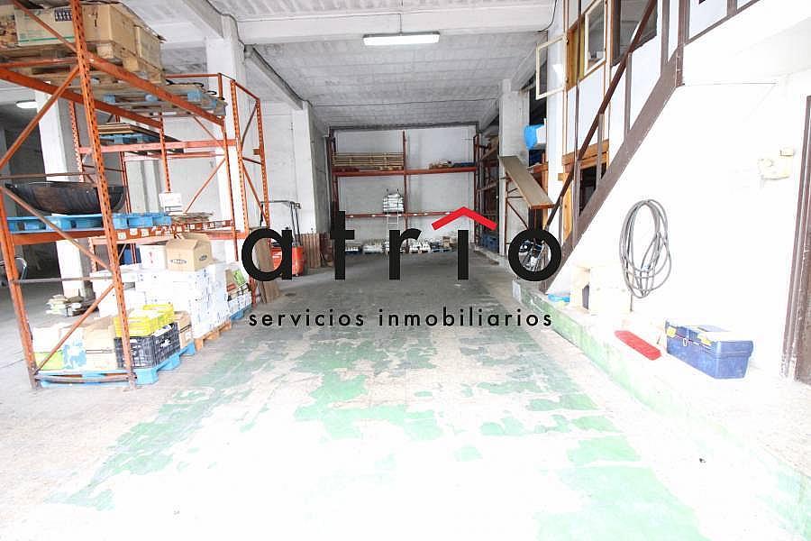 Foto - Local comercial en alquiler en calle Torrelavega, Torrelavega - 331682182